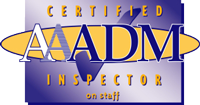 american association of door manudacturers