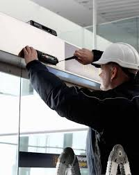 Automatic Door Miami Fl Is A Full Service Door Company Specializing In The  Sales, Service, And Installation Of All Types Of Retail, Healthcare,  Hotels, ...